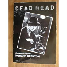 Dead Head: A Thriller for Television