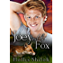 Joey and the Fox (shifters and partners Book 3)