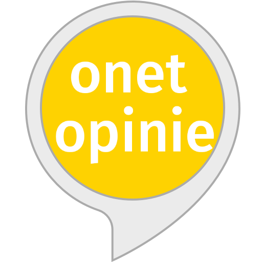 Onet Opinions From Poland