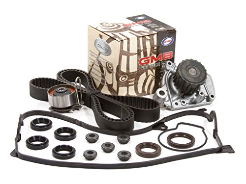 04 civic valve cover gasket - 9