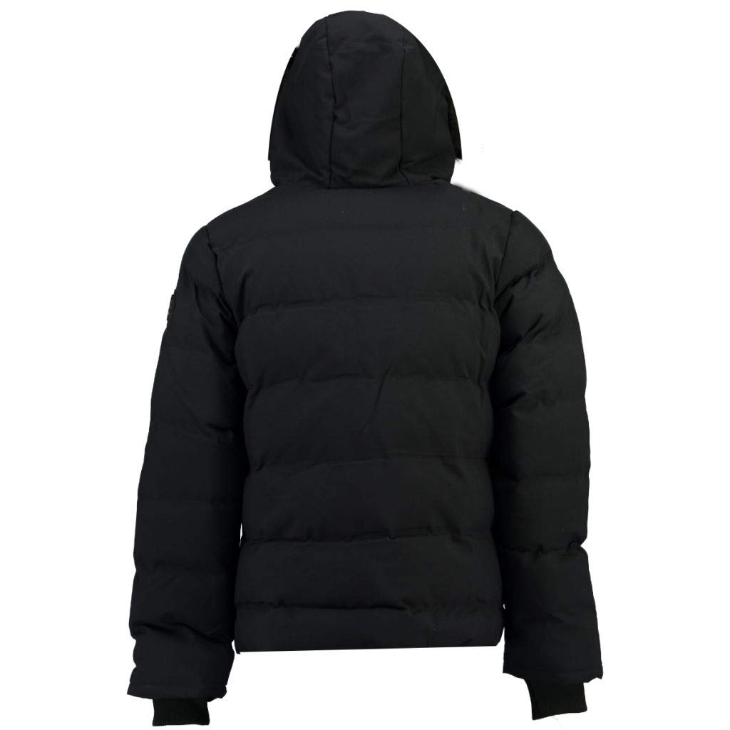 Geographical Norway Chaqueta Hombre Dandy