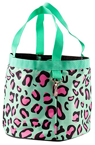 Jeffers Expression Grooming Tote ()