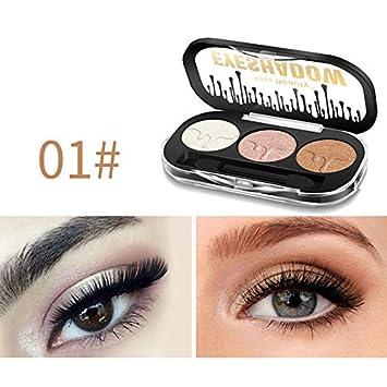 Search For Flights 18 Colors Eye Shadow Makeup Pearl Metallic Eye Shadow Palette High Pearl Eyeshadow Powder Lips Bare Drill Bright Eye Shadow Beauty & Health