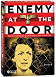 Enemy at the Door Series 1