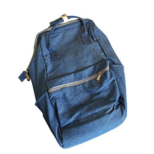 Adidas Satchel Bag - 6