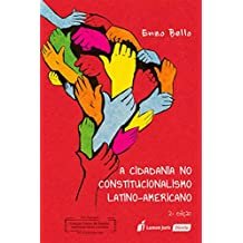 A Cidadania no Constitucionalismo Latino-Americano