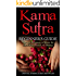 Kama Sutra: Kama Sutra Beginner's Guide, Master the Art of Kama Sutra Love Making (Kama Sutra, Tantric Massage, Tantra)