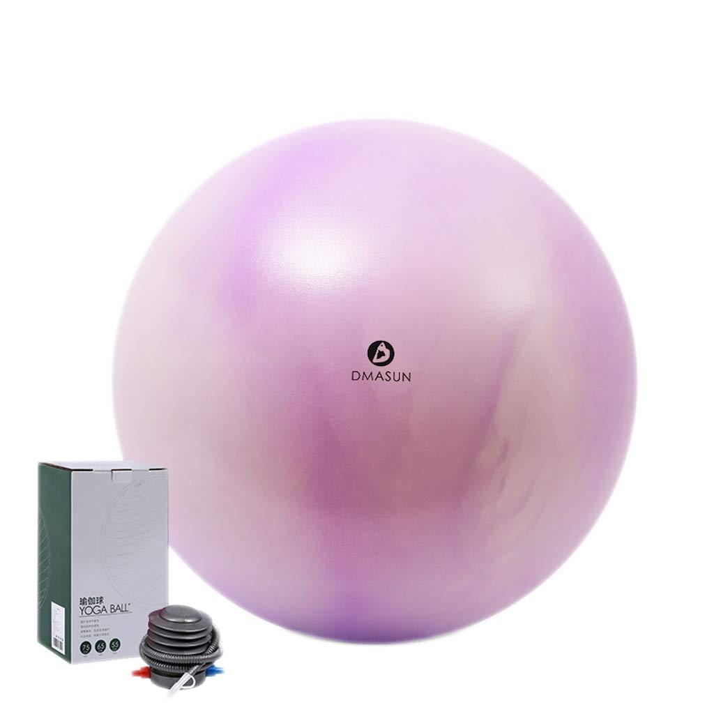 Bola de Yoga Engrosada a Prueba de explosiones Principiante ...