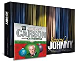 Heeere's Johnny, The Definitive DVD Collection from The Tonight Show starring Johnny Carson