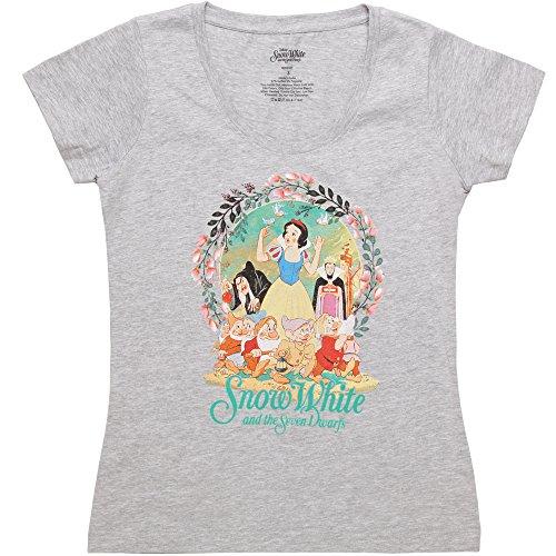 Buy snow white shirt