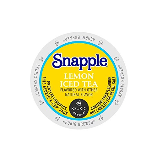 snapple-lemon-tea-k-cups-22-count
