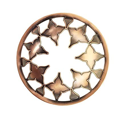 Amazon Yankee Candle Chrome And Copper Collection Illuma Lid