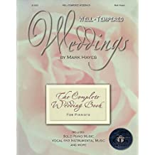 Well-Tempered Weddings: Boxed Set