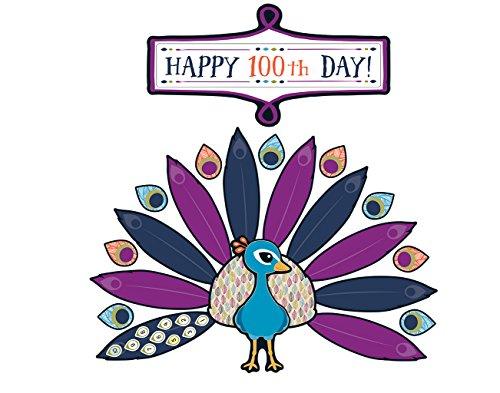 100th Day Bulletin Boards - 3