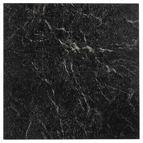 Discount Floor Tile Amazon