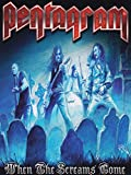 Pentagram: When The Screams Come