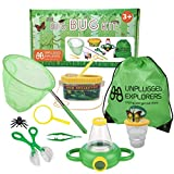 Kit For Kids Review and Comparison