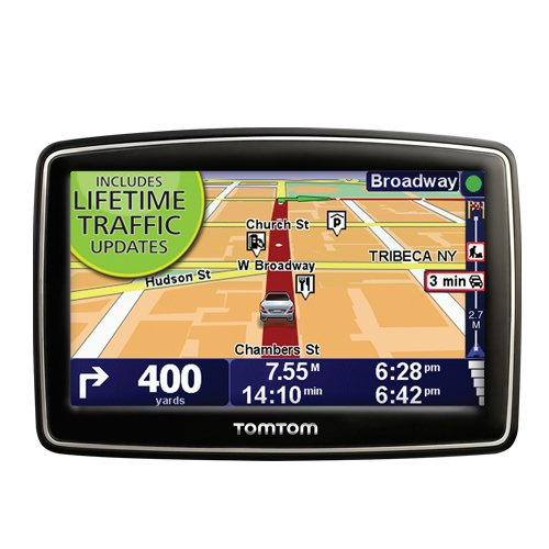 tomtom xl 335 owners manual today manual guide trends sample u2022 rh brookejasmine co TomTom XL N14644 Manual TomTom XL N14644 Manual