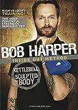 Bob Harper: Kettlebell Sculpted Body