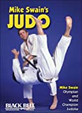 Mike Swain's Judo