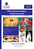 FRCS (General Surgery): The Road to Success