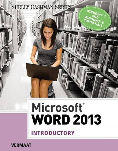 Download microsoft word 2013 introductory shelly cashman series download microsoft word 2013 introductory shelly cashman series book pdf audio idjhvbgvu fandeluxe Choice Image