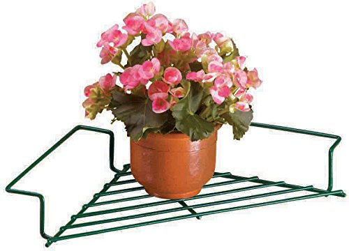 Miles Kimball Outdoor Plant Caddy