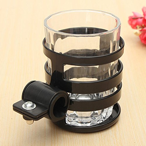 Bike Bicycle Water Bottle Cages, Plastic Lightweight Water Bottle Holder /Quick Easy to Mount, for Road and Mountain Bike