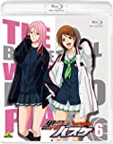 黒子のバスケ 2nd SEASON 6 [Blu-ray]