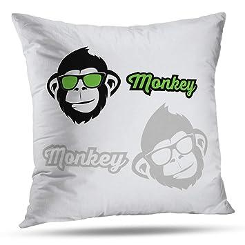 Amazon Com Wayato 20 X 20 Inch Decorative Pillow Covers