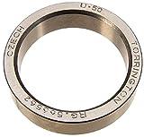 One New Febi Bilstein Engine Crankshaft Spacer Ring Front 7462 6150310051