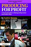 Producing for Profit 1st Edition