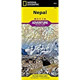 Nepal (Adventure Map)