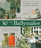 30 Years at Ballymaloe%3A A Celebration