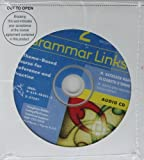 img - for Grammar Links 2: Audio CD book / textbook / text book
