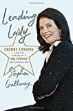 img - for Leading Lady: Sherry Lansing and the Making of a Hollywood Groundbreaker book / textbook / text book