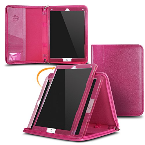 ipad-pro-case-apple-ipad-pro-129-case-roocase-genuine-executive-portfolio-case-cover-for-apple-ipad-