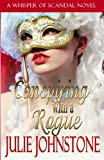 Conspiring with a Rogue, Julie Johnstone, 0991007107