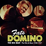 Fats Domino - Troubles of my own