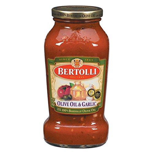bertolli-olive-oil-garlic-pasta-sauce