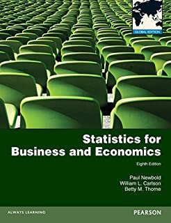 Macroeconomics a european perspective amazon olivier blanchard statistics for business and economics with mymathlab global xl fandeluxe Images