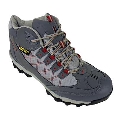 Womens Nike ACG Tengu Mid GTX Boot Ladies Walking Hiking Gore-Tex Boots UK  7.5  Amazon.co.uk  Shoes   Bags a399e4fdbe