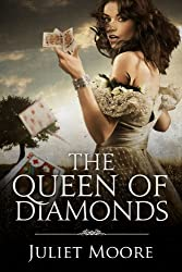The Queen of Diamonds - A Victorian Historical Romance