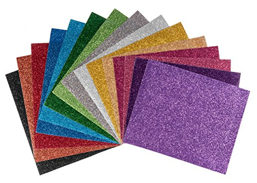 top 5 best glitter htv vinyl pack,purchase,review,2017,Top 5 Best glitter htv vinyl pack to Purchase (Review) 2017,