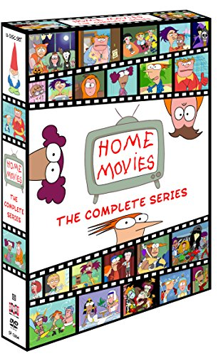 Buy home movies episodes