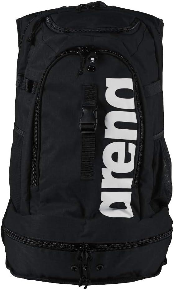 arena Fastpack 2.2 Bags, Unisex Adulto