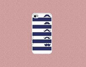 For Iphone 6Plus 5.5Inch Case Cover Black Stones Flower White Covers For Iphone 6Plus 5.5Inch Case Cover