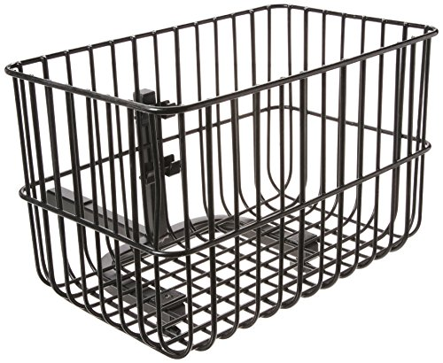 Drive Medical Ab2100 Mobility Basket