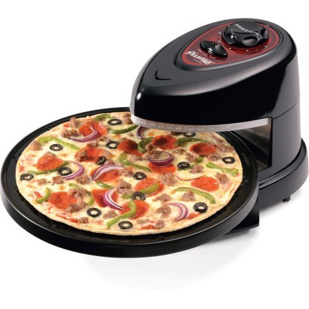 presto pizza plus - 2