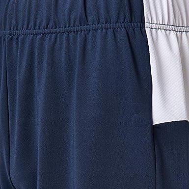 hummel Hmlmichael P Pantalones Cortos Hombre